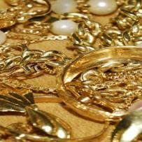 Compro oro Como