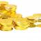 Massima valutazione compro oro Como