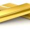 Compro oro e gioielli Como